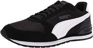 Puma Kadın St Runner V2 Mesh Sneaker 366811, Çok Renkli
