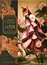 Esprits & créatures du Japon par Lacombe