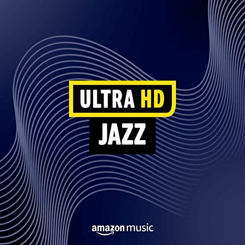 Ultra HD: Jazz