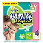 babyjoy 4