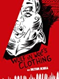Wolf in Wolf's Clothing (English Edition)...