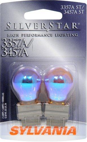 bulb 3357 - 5