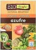 Flower 70516-bioflower zolfo-sofrex, 6 x 15 g