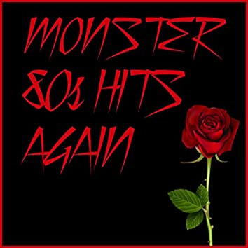 Monster 80s Hits Again with Every Rose Has Its Thorn, Wanted Dead or Alive, Cherry Pie, And More