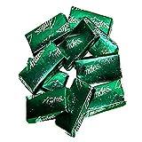 Andes Mints - Andes Original Creme De Menthe Thins, 3 LB Bulk Bag