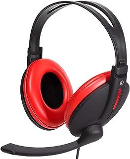 Headset Gamer Pt/vm 0206 Bright