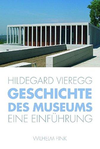 Geschichte des Museums: Eine Einführung