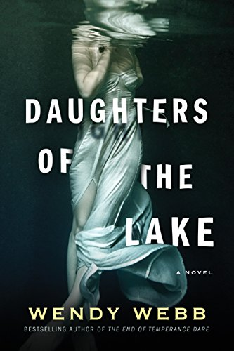Image of Daughters of the Lake