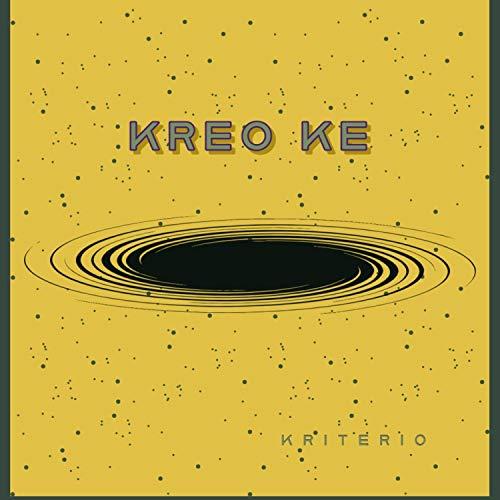 Kreo Ke [Explicit]