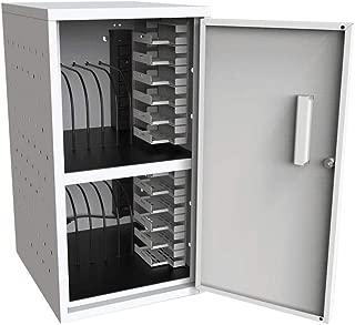 Best chromebook storage cabinet Reviews