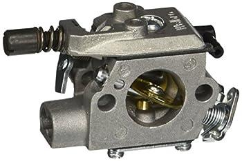 Hitachi 6698433 TCS40EA18 Carburetor Assembly