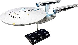 Polar Lights Star Trek USS Enterprise Refit, 1:350 Scale