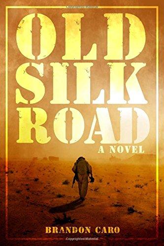 Silk Road Medical