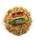 La Molienda Comalito Mixto Patty Mix, 3.4 Oz.. Plus 1 Turin 70% cacao bar as a gift. (6 Pack)