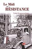 Le Midi en Résistance