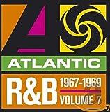 Atlantic R&B 1947-1974 - Vol. 7...