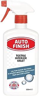 Auto Finish AFI505 Interior Cleaner