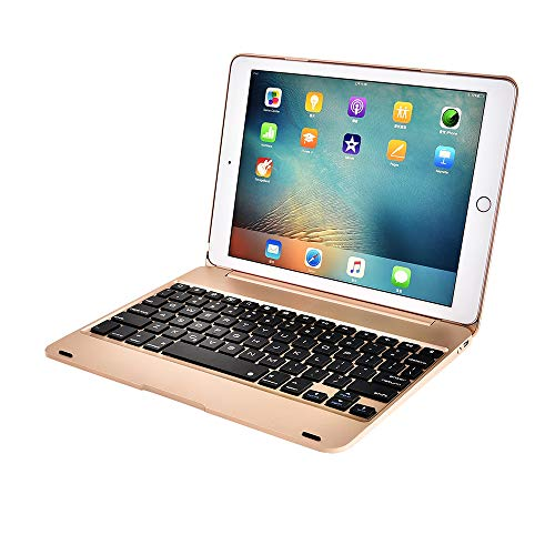 tablet mediapad fabricante LoMe