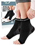 compression socks for planters fasciitis