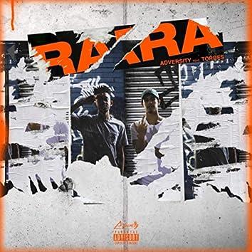 Rara (feat. Torres)