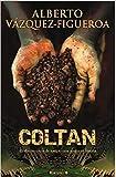 Coltan (La Trama)
