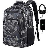 Backpack for Men and Women,School Backpack for Teens,Laptop Backpack...