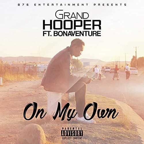 Grand Hooper