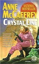 Crystal Line (Crystal Singer Trilogy Book 3)
