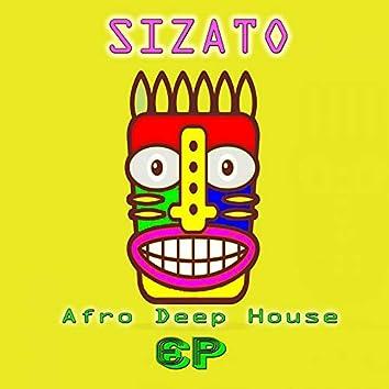 Sizato Afro Deep House