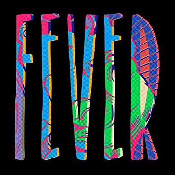 Fever (extended mix)