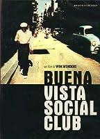 Buena Vista Social Club [Italian Edition]