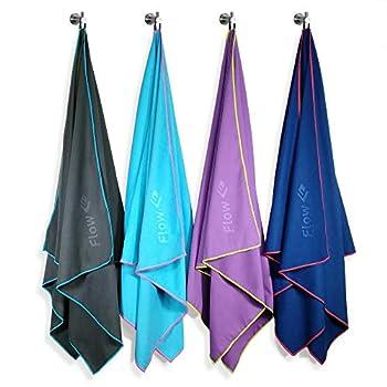 Best swim towels Reviews