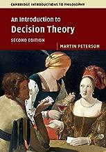 Best martin peterson philosophy Reviews