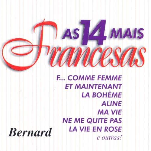 Bernard,