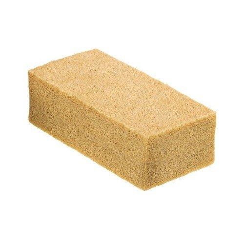 Smoke and Soot Free Shipping New Gorgeous Sponge Rub 6