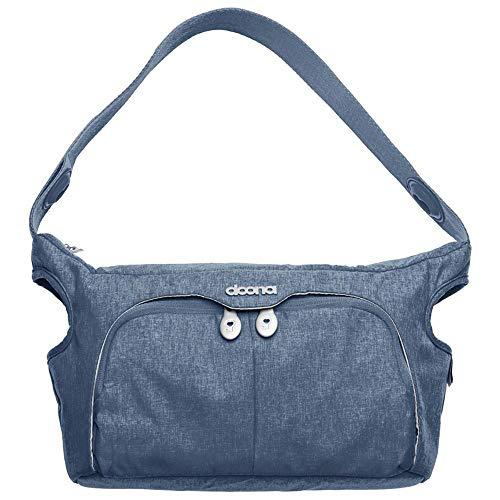 Doona Essentials-Tasche in Marineblau