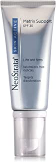 NeoStrata Skin Active Matrix Support SPF 30, 1.75 Ounce