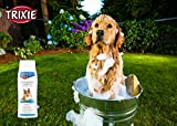 Trixie Entfilzungs-Shampoo, 250 ml