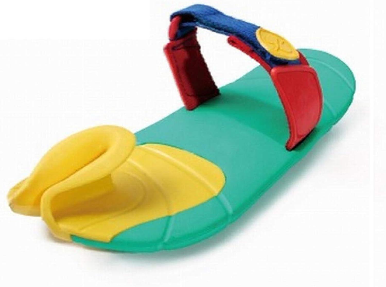 MEIZOKEN Womens Flat Sandals Summer Beach Home Lightweight Flip Flops Ladies Fashion Casual Cute Slippers