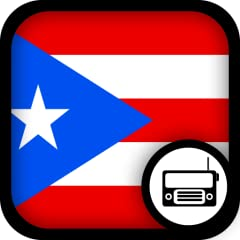 Easily find and listen to Puerto Rico radio broadcast Search radio Free