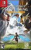 Immortals Fenyx Rising: Gold Edition (輸入版:北米) – Switch