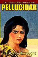 Pellucidar (mag text)