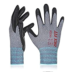 washable gloves for exercise