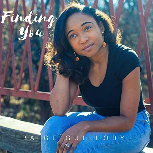 Paige Guillory