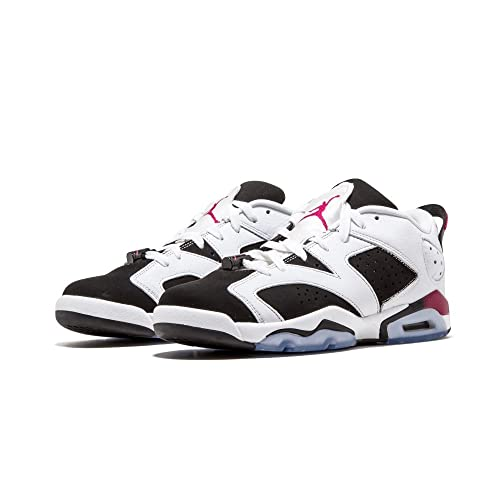 93735810d84516 Jordan Retro 6 Low  Amazon.com