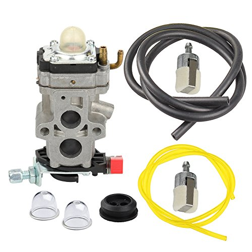 Panari 150BT Carburetor for Husqvarna 350BT 580BFS 580BTS WYA-79 Backpack Leaf Blower WYA-172 WYA-64 581177001 502845001