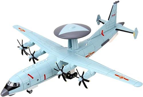 B Blesiya 1 110 KongJing KJ-500 Modellflugzeug