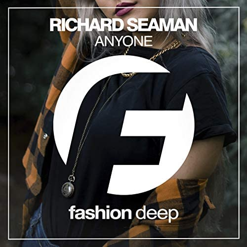 Richard Seaman