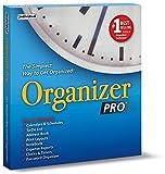 Organizer Pro