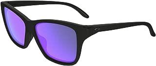 Women's OO9298 Hold On Irregular Sunglasses